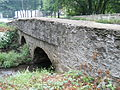 Byberry Road Bridge, Lower Moreland 01.JPG