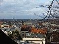 Bydgoszcz - widok miasta - panoramio (7).jpg