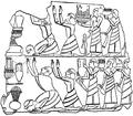 C+B-Egypt-Fig3-Canaanites Bringing Tribute Sebekhotep.png