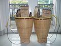 Cà phê MangYang dấu ấn Tây Nguyên.jpg