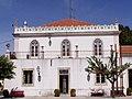 Câmara Municipal da Chamusca - panoramio.jpg