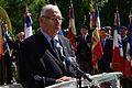 Cérémonie commémorative du 8-mai-1945 Strasbourg 8 mai 2013 28.jpg