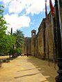 Córdoba (9360175331).jpg
