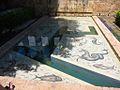 Córdoba (9360184465).jpg