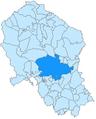 Córdoba mapa.png