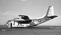 C-123Bthunderbirds59 (4556430519).jpg