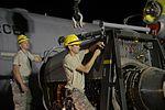 C-130 engine swap 131211-F-EN483-098.jpg