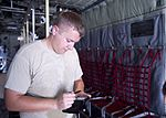 C-130 loadmasters, A deployed balancing act 130806-F-RY372-001.jpg