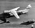 C-141-63-8075-60thMAW-Vietnam.jpg