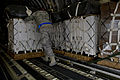 C-17 OEF Air Delivery 110415-F-DT527-279.jpg