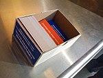 C-SPAN cards (2828705201).jpg