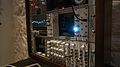 C-g's modular synthesizer - My last build of 2014 (2014-12-31 15.59.28 by c-g's).jpg