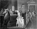 C.A. Lorentzen - Plutus, IV akt, 4. scene - KMS484 - Statens Museum for Kunst.jpg