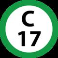 C17c.png
