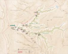 Hiking Tour Companies Usa