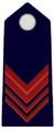 CAP.MAG.GendarmeriaPontificia.png