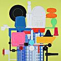 CD-HOMES-exp18 Alfio Giuffrida-AG Sinnwerke.jpg