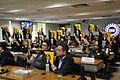 CDH - Comissão de Direitos Humanos e Legislação Participativa (26347310566).jpg