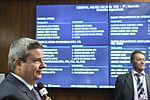 CEI2016 - Comissão Especial do Impeachment 2016 (26783675301).jpg