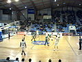 CEP Lorient - ASA Sceaux 04.JPG
