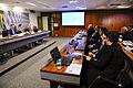 CERCBA - Comissão de Especialistas de Reforma do Código Brasileiro de Aeronáutica (21879955883).jpg