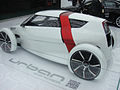 CES 2012 - Audi urban concept car (6791382590).jpg