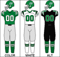 CFLW-Uniform-SSK2005.png