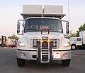 CF Foods LLC Ryder Freightliner M2 pic5.jpg