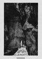 CH-NB-Berner Oberland-nbdig-18266-page003.tif
