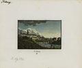 CH-NB-Schweiz-18671-page027.tif