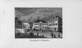 CH-NB-Souvenirs de Baden en Suisse-nbdig-18160-page011.tif