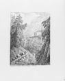 CH-NB-Voyage autour du Mont-Blanc dans les vallées d'Hérens de Zermatt et au Grimsel 1843-nbdig-19161-028.tiff