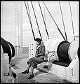 CH-NB - Nordatlantik- Schiffsüberfahrt - Annemarie Schwarzenbach - SLA-Schwarzenbach-A-5-10-048.jpg