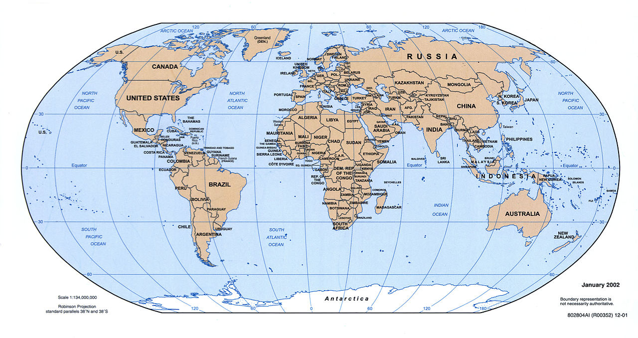 Filecia political world map 2002g wikimedia commons filecia political world map 2002g gumiabroncs Image collections