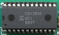 CIC D24382E.png