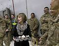 CJCS 2013 holiday visit in Afghanistan 131209-D-VO565-056.jpg