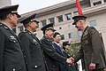 CJCS meets with PRC Counterpart (35752406414).jpg