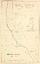 CL-59 Pinus muricata range map.png