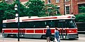 CLRV, June 2001 (3272381488).jpg