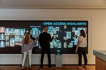CMA ArtLens Wall OpenAccess Highlights.jpg