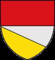 COA-family-sv-Bralstorp.png
