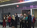COD Homeland Security Training Center Opening 2015 49 (21974843485).jpg