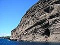 COIN DE MIRE NEAR MAURITIUS ISLAND 6 - panoramio.jpg