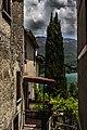 COLLE DI TORA 12.jpg
