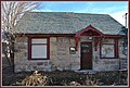 CR-08-718 246 South 1st West 1903 Present Owners, James and Ida Bottino 325 e st. Helper, Utah One story hand hewn stone gable roof residential building, probably originally owned by John Botti - panoramio.jpg