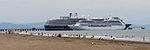 CRI 04 2013 Cruceros Puntarenas 6293.JPG