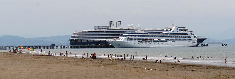 File:CRI 04 2013 Cruceros Puntarenas 6293.JPG