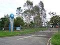 CSIRO - panoramio.jpg
