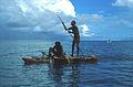 CSIRO ScienceImage 2425 Rock Lobster Fisherman.jpg