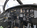 CT-114 cockpit CWHM.jpg